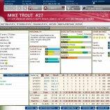 Скриншот Out of the Park Baseball 14 – Изображение 1