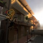 Скриншот Left 4 Dead 2 – Изображение 9