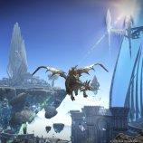 Скриншот Final Fantasy XIV: Heavensward – Изображение 11