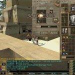 Скриншот RYL: Path of the Emperor – Изображение 99