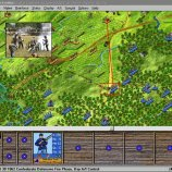 Скриншот Battleground 7: Bull Run – Изображение 5