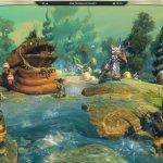 Скриншот Age of Wonders III: Golden Realms – Изображение 2