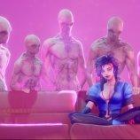 Скриншот Subverse – Изображение 2