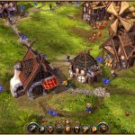 Скриншот The Settlers 2: The Next Generation - The Vikings – Изображение 18