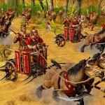 Скриншот Fate of Hellas – Изображение 1