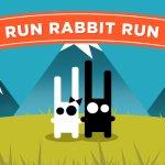 Скриншот Run Rabbit Run – Изображение 5