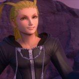 Скриншот Kingdom Hearts 3 – Изображение 9