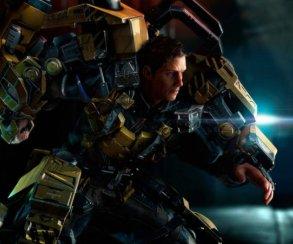 E3 2018: первые подробности хардкорного ролевого боевика The Surge2