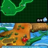 Скриншот Spore Hero Arena – Изображение 1