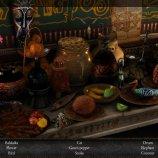 Скриншот Chronicles of Mystery: Secret of the Lost Kingdom – Изображение 4