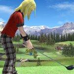 Скриншот Hot Shots Golf: World Invitational – Изображение 13