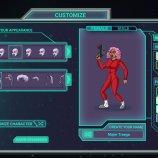 Скриншот BRIG 12 – Изображение 4
