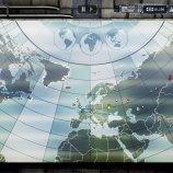 Скриншот Phantom Doctrine – Изображение 5
