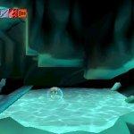 Скриншот Cave Story 3D – Изображение 14