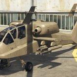 Скриншот Grand Theft Auto Online – Изображение 2
