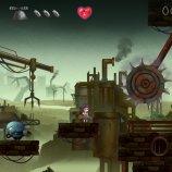 Скриншот Wallenda – Изображение 6