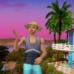 Скриншот The Sims 3: Island Paradise – Изображение 8