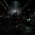 Скриншот Space Hulk: Deathwing – Изображение 36