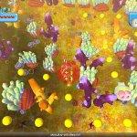 Скриншот Aqua Fish 2 – Изображение 3