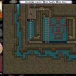 Скриншот DROD: Gunthro and the Epic Blunder – Изображение 5
