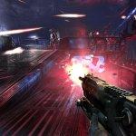 Скриншот Alien Rage – Изображение 17