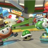 Скриншот Mario Kart 8 Deluxe – Изображение 2