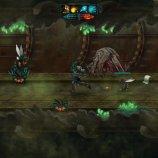 Скриншот Moonfall Ultimate – Изображение 6