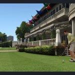 Скриншот Grand Theft Auto 5 – Изображение 220