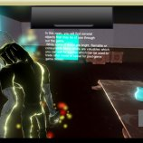 Скриншот Amiss 13: the Curse – Изображение 2