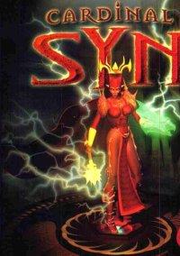 Cardinal Syn – фото обложки игры