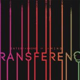 Скриншот Transference – Изображение 12