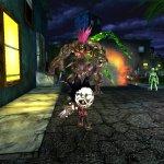 Скриншот GraveStompers – Изображение 6
