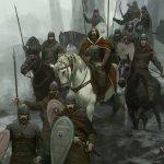 Скриншот Mount & Blade 2: Bannerlord – Изображение 90