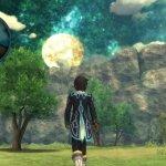 Скриншот Tales of Xillia – Изображение 9