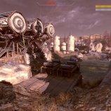 Скриншот Angels Fall First – Изображение 5