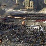 Скриншот Total War: WARHAMMER - The King and the Warlord – Изображение 5