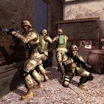 Скриншот Close Combat: First to Fight – Изображение 36