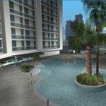 Скриншот Grand Theft Auto: Vice City – Изображение 5