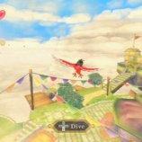 Скриншот The Legend of Zelda: Skyward Sword – Изображение 5