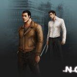 Скриншот NOIR – Изображение 2