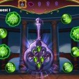 Скриншот Bejeweled 3 – Изображение 8
