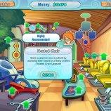 Скриншот Sallys Quick Clips – Изображение 5