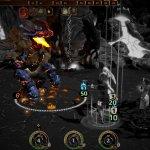 Скриншот Labyrinth – Изображение 7