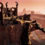 Скриншот Conan Exiles – Изображение 9