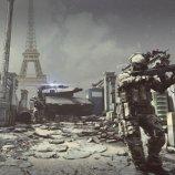 Скриншот World War 3 – Изображение 10