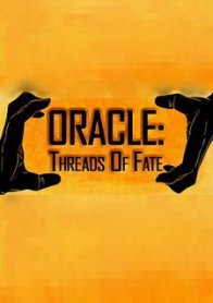 Oracle: Threads of Fate