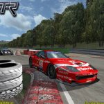 Скриншот GTR: FIA GT Racing Game – Изображение 37