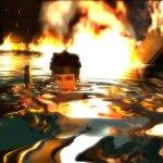 Скриншот Hydrophobia Prophecy – Изображение 4