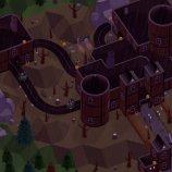 Скриншот Parkitect – Изображение 4