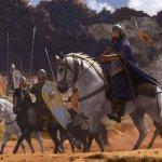 Скриншот Mount & Blade 2: Bannerlord – Изображение 9
